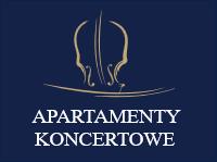 apartamenty-koncertowe-logo