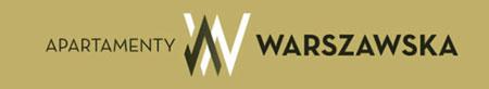 apartamenty-warszawska