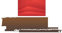logo_mlynowa