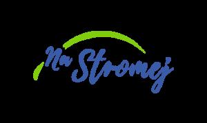 na_stromej-logo-300×179