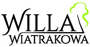 willa-wiatrakowa-logo-300×158